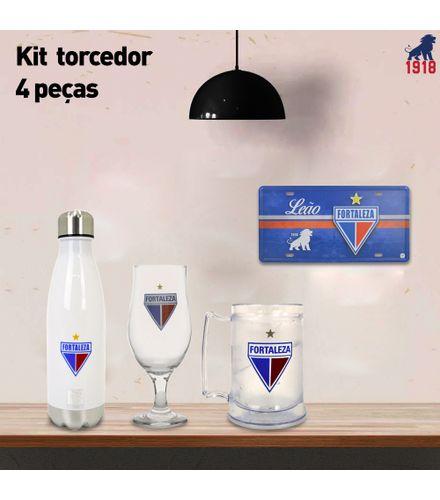 kit-torcedor-fortaleza