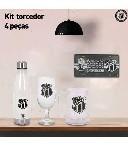 kit-torcedor-ceara