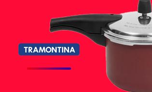 Tramontina