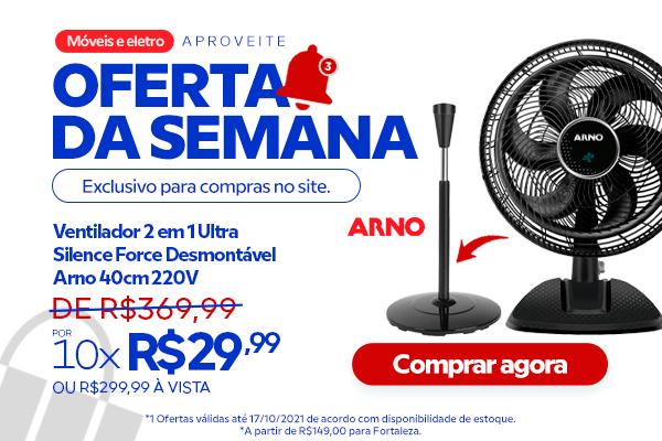 OFERTAS DA SEMANA 1 - mobile