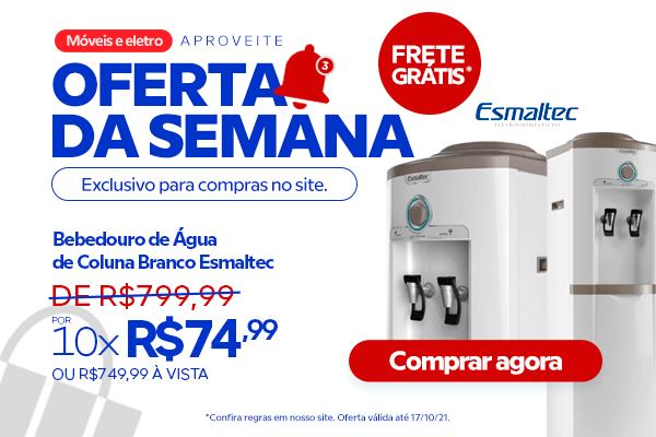 OFERTAS DA SEMANA 2 - mobile